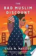 The Bad Muslim Discount Book PDF