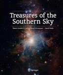 Treasures Of The Southern Sky