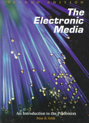 The Electronic Media