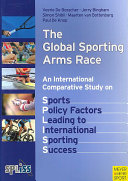 The Global Sporting Arms Race