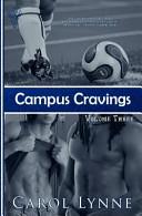 Campus Cravings Vol3  Back on Campus