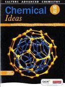Chemical Ideas