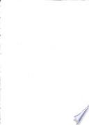 Livre contenant la genealogie et descente de cevx de la Maison de Croy tant de la ligne principale estant chef dv nom et armes d Icelle qve des branches et ligne collaterale de ladicte maison