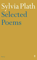 Sylvia Plath s Selected Poems