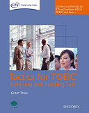 Tactics for TOEIC® Listening and Reading Test: Student's Book