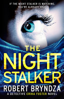 Book The Night Stalker