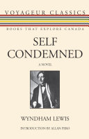 download ebook self condemned pdf epub