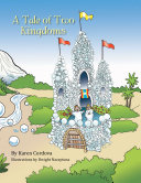Book A Tale of Two Kingdoms