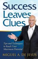 Success Leaves Clues