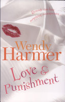 download ebook love and punishment pdf epub