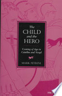 The Child and the Hero