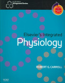 Elsevier s Integrated Physiology