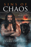 download ebook sins of chaos pdf epub