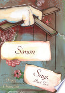 Simon Says