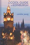 The Cool Guide to Edinburgh