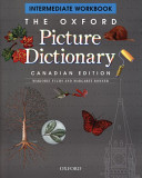 The Oxford Picture Dictionary - Intermediate