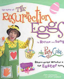 The Story of the Resurrection Eggs in Rhyme and Song