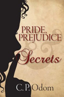 Pride  Prejudice   Secrets