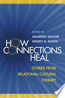How Connections Heal