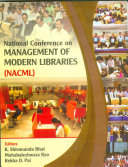 National Conference on Management of Modern Libraries (NACML)