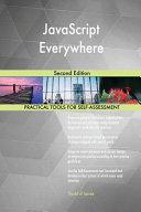 Javascript Everywhere Second Edition