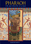 Pharaoh : son ramesses ii, with particular emphasis on...