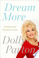 Dream More Book PDF