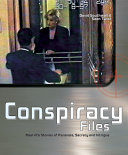 Conspiracy Files