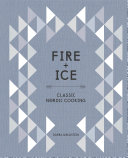 Fire And Ice : professionals (iacp) nominee for best international...