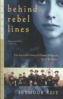 Behind Rebel Lines