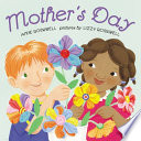 Mother s Day Book PDF