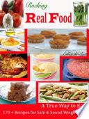 Rocking Real Food