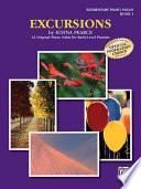 Excursions  Book 1