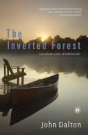 The Inverted Forest Book
