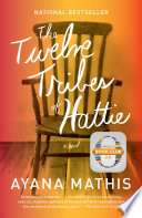 The Twelve Tribes Of Hattie Oprah S Book Club 2 0 Digital Edition