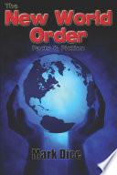 Book The New World Order