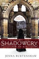download ebook shadowcry pdf epub