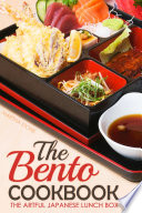 The Bento Cookbook