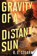 Gravity of a Distant Sun Book PDF