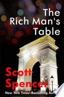 The Rich Man s Table