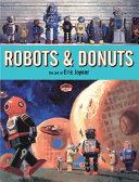 Robots   Donuts