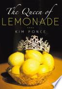 The Queen of Lemonade