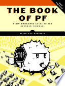 The Book Of Pf 2nd Edition