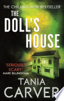 download ebook the doll's house pdf epub
