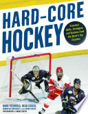 Hard Core Hockey