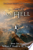 Highway To Hell : in a new town, especially...