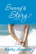 Sunnys Story 2