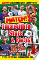Match  Incredible Stats and Facts
