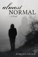 Almost Normal   a Novel