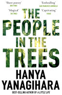 The People In The Trees : anthropological expedition to a remote micronesian island in...